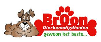 Broon-logo-Hond