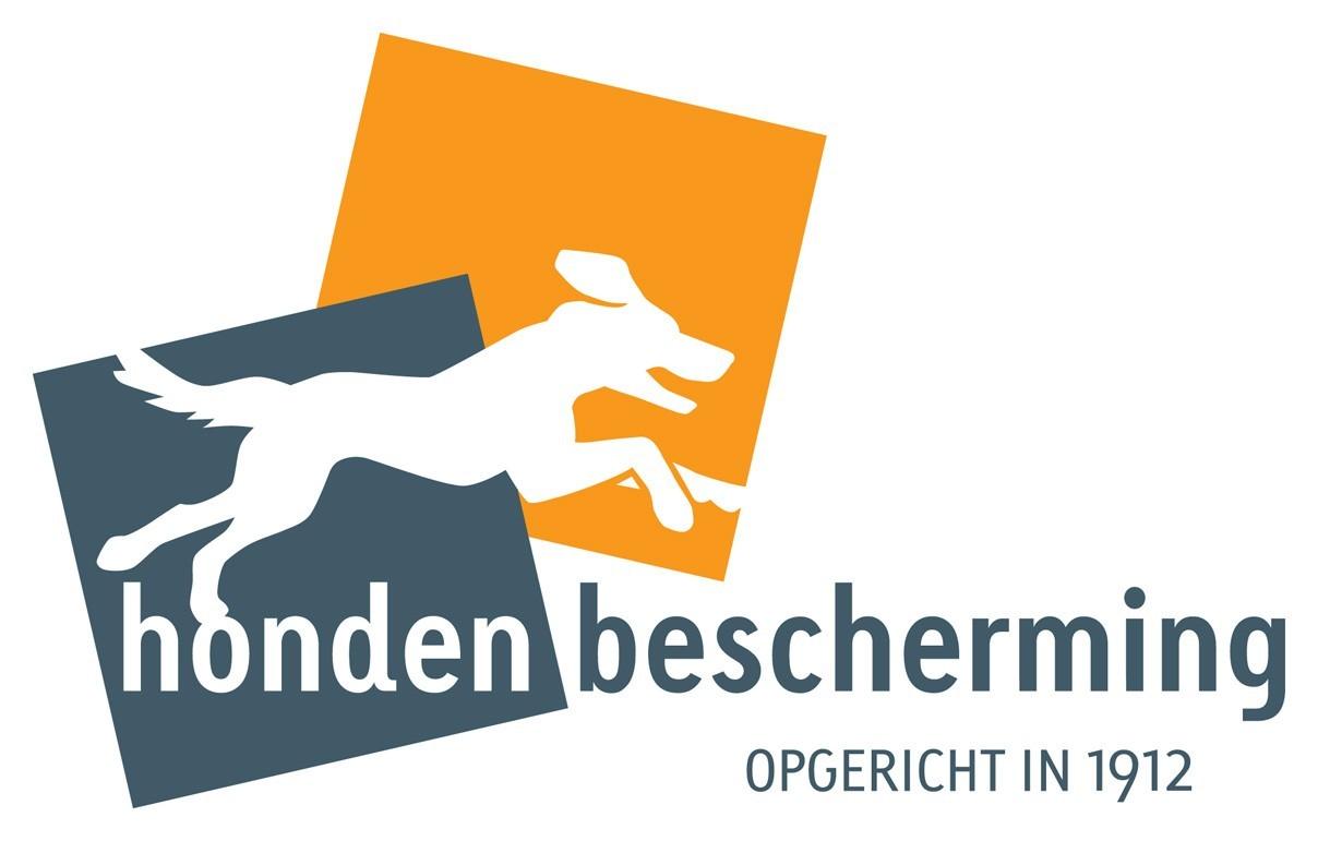 Logo_HB_klein[1]